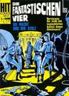 Cover for Hit Comics (BSV - Williams, 1966 series) #117