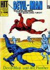 Cover for Hit Comics (BSV - Williams, 1966 series) #134