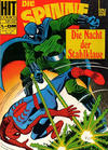 Cover for Hit Comics (BSV - Williams, 1966 series) #140