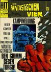Cover for Hit Comics (BSV - Williams, 1966 series) #145