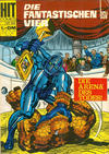 Cover for Hit Comics (BSV - Williams, 1966 series) #150