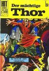 Cover for Hit Comics Thor (BSV - Williams, 1971 series) #204