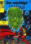 Cover for Hit Comics Thor (BSV - Williams, 1971 series) #205