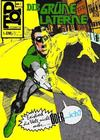 Cover for Top Comics (BSV - Williams, 1969 series) #7