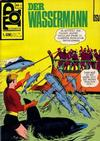 Cover for Top Comics (BSV - Williams, 1969 series) #10