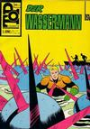 Cover for Top Comics (BSV - Williams, 1969 series) #14