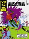 Cover for Top Comics Wassermann (BSV - Williams, 1970 series) #100
