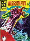 Cover for Top Comics Wassermann (BSV - Williams, 1970 series) #107