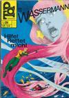 Cover for Top Comics Wassermann (BSV - Williams, 1970 series) #108