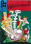Cover for Top Comics Wassermann (BSV - Williams, 1970 series) #116