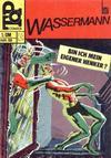 Cover for Top Comics Wassermann (BSV - Williams, 1970 series) #118