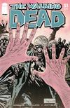 Cover for The Walking Dead (Image, 2003 series) #51