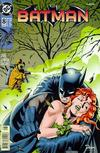 Cover for Batman (Dino Verlag, 1997 series) #8