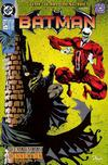 Cover for Batman (Dino Verlag, 1997 series) #14