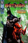 Cover for Batman (Dino Verlag, 1997 series) #15