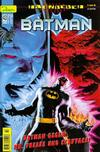 Cover for Batman (Dino Verlag, 1997 series) #43