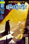 Cover for Batman (Dino Verlag, 1997 series) #46