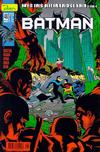 Cover for Batman (Dino Verlag, 1997 series) #48