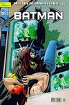 Cover for Batman (Dino Verlag, 1997 series) #49