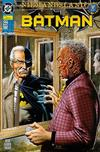 Cover for Batman (Dino Verlag, 1997 series) #55