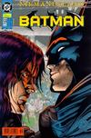Cover for Batman (Dino Verlag, 1997 series) #59