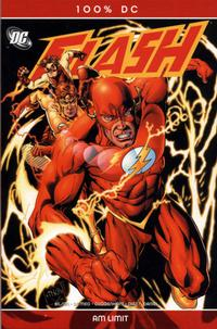 Cover Thumbnail for 100% DC (Panini Deutschland, 2005 series) #11