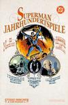 Cover for DC Premium (Panini Deutschland, 2001 series) #9