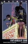 Cover for DC Premium (Panini Deutschland, 2001 series) #10