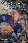Cover for DC Premium (Panini Deutschland, 2001 series) #13