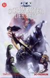 Cover for DC Premium (Panini Deutschland, 2001 series) #17