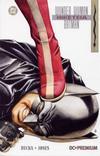 Cover for DC Premium (Panini Deutschland, 2001 series) #20