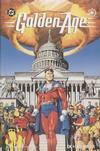 Cover for DC Premium (Panini Deutschland, 2001 series) #25