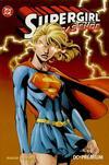 Cover for DC Premium (Panini Deutschland, 2001 series) #27