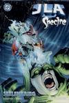 Cover for DC Premium (Panini Deutschland, 2001 series) #28
