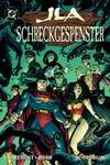 Cover for DC Premium (Panini Deutschland, 2001 series) #30