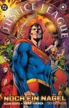 Cover for DC Premium (Panini Deutschland, 2001 series) #34