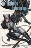 Cover for DC Premium (Panini Deutschland, 2001 series) #35