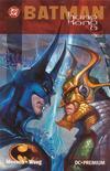 Cover for DC Premium (Panini Deutschland, 2001 series) #36