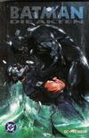 Cover for DC Premium (Panini Deutschland, 2001 series) #38