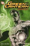 Cover for DC Premium (Panini Deutschland, 2001 series) #39