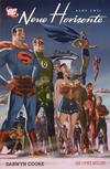 Cover for DC Premium (Panini Deutschland, 2001 series) #41
