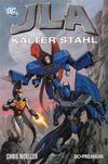 Cover for DC Premium (Panini Deutschland, 2001 series) #43