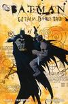 Cover for DC Premium (Panini Deutschland, 2001 series) #44