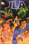 Cover for DC Premium (Panini Deutschland, 2001 series) #46