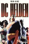 Cover for DC Premium (Panini Deutschland, 2001 series) #50