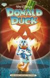 Cover for Walt Disney's Donald Duck (Gemstone, 2008 series) #[nn]