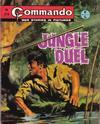 Cover for Commando (D.C. Thomson, 1961 series) #515
