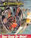 Cover for Commando (D.C. Thomson, 1961 series) #516