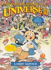 Cover for The Cartoon History of the Universe III (W. W. Norton, 1990 series) #[nn]