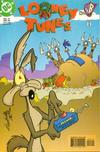 Cover Thumbnail for Looney Tunes (1994 series) #47 [Direct Sales]